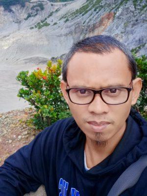 Muhammad Yusuf, S.Pd., M.Pd